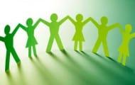 De plus en plus d'associations deviennent coopératives pour gagner en légitimité