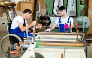 L'attestation d'emploi des travailleurs handicapés n'est pas exigible de toutes les entreprises