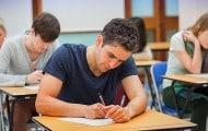 Baccalauréat 2018 : les épreuves écrites se dérouleront du 18 au 25 juin