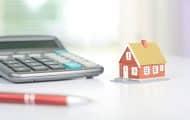Le CFL fait ses propositions pour compenser la suppression de la taxe d'habitation