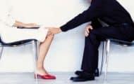 Une circulaire contre les violences sexuelles dans la fonction publique