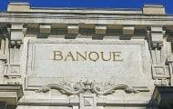 Collectivités : sortie des emprunts à risque, mais à un coût élevé selon la Cour des comptes
