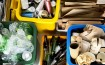 Consigner les emballages, une piste pour améliorer la collecte de déchets