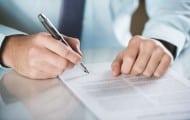 Le régime des contrats exclus de la réglementation précisés par le juge administratif
