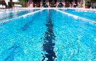 La Cour des comptes recommande de gérer les piscines publiques à l'échelon intercommunal