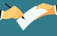 Qui doit être payé en cas de double cession de créance ?