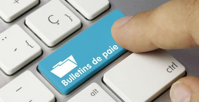 Hausse de la CSG : des fonctionnaires n'ont pas été compensés en janvier, reconnaît Édouard Philippe