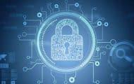 La France relève d'un cran son dispositif de cybersécurité