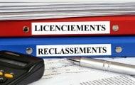 L'administration doit-elle inviter l'agent à présenter une demande de reclassement avant de le placer en disponibilité d'office ?
