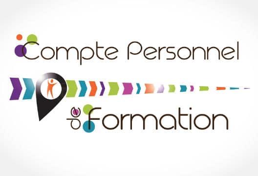 Transférer le droit individuel à la formation dans les nouveaux comptes personnels de formation