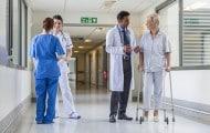 Établissements de santé : lancement de la campagne tarifaire 2018