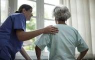 Les établissements de santé privés à but non lucratif se disent en danger