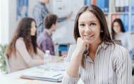 Favoriser l'insertion professionnelle des femmes dans les quartiers prioritaires