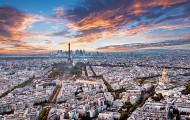 Le Grand Paris, qu'est-ce-que c'est ?
