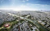 Grand Paris : fermeture de services départementaux d'Île-de-France mercredi 7 février