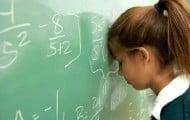 Dyslexie et troubles liés : la HAS veut améliorer la prise en charge