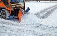 Investir plus face à la neige ? Coûteux et pas forcément utile
