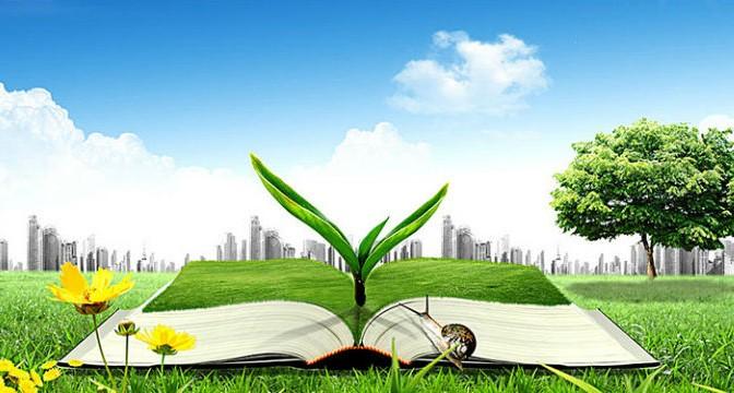 Maîtrise d'ouvrage publique : préparer le programme d'un projet durable