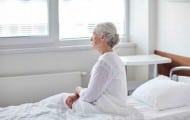 Personnes âgées ou handicapées : vers des mesures de lutte contre la maltraitance