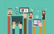 Unifaf et Uniformation encouragent la transformation numérique