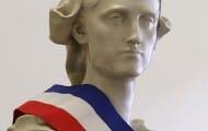 """Des parlementaires et élus locaux pour un """"statut de l'élu"""""""