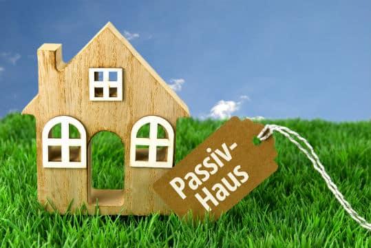 """Dans les Hauts-de-France les """"Passivhaus"""" commencent à séduire particuliers comme élus"""