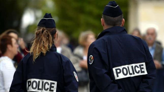 Toulouse se prépare à accueillir la police de sécurité au quotidien