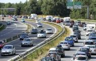 Pollution : Rennes adopte la circulation différenciée