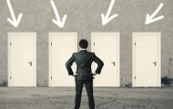 Les fonctionnaires en position de mobilité peuvent exercer leurs activités hors de leur administration d'origine
