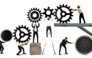 Les partenaires sociaux réclament une prolongation du dispositif de titularisation des contractuels