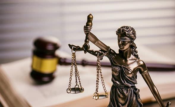 Le rapport annuel de la Cour de discipline budgétaire et financière est paru