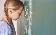 Rapport Villani : 21 mesures pour l'enseignement des mathématiques