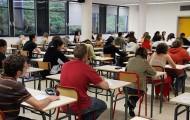 La réforme du baccalauréat est en marche