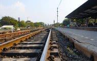 Réforme de la SNCF : les maires redoutent une réduction