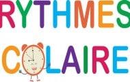 Rythmes scolaires : Lyon revient à son tour à la semaine de 4 jours