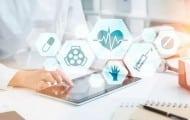 Une stratégie pour transformer le système de santé