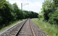 """SNCF : les régions """"très préoccupées"""" par l'avenir du réseau de proximité"""