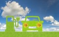 """Transition énergétique, véhicules à faibles émissions, … Des acheteurs publics de moins en moins """"autonomes"""""""