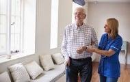 Uniopss : pour une refonte globale des établissements et services à domicile pour personnes âgées