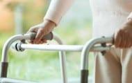 """""""Village Alzheimer"""" dans les Landes : premier coup de pioche en mars 2018"""