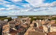 """Les villes petites et moyennes s'associent pour défendre la """"cohésion européenne"""""""