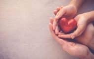 25 mesures pour rester en bonne santé tout au long de sa vie