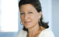 Agnès Buzyn a reçu les représentants des salariés en EHPAD