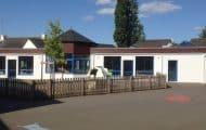 Améliorer la qualité de l'école rurale