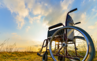 Mieux accompagner les personnes polyhandicapées