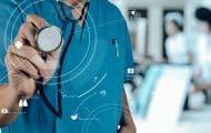 L'ARS Hauts-de-France publie la première version de son Projet régional de santé 2018-2028