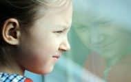 4e Plan autisme : lettre ouverte des associations au gouvernement