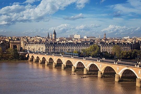 À Bordeaux, les locations type Airbnb très encadrées dès jeudi 1er mars