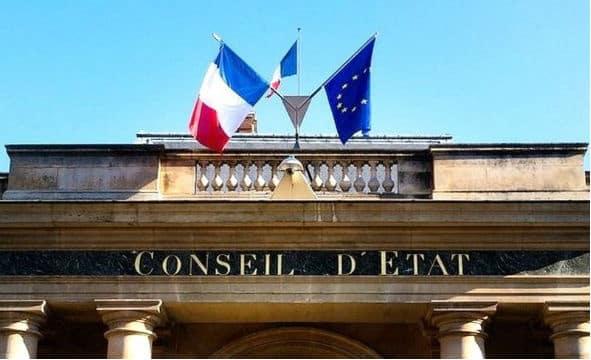 La conclusion d'un contrat de concession sans mise en concurrence doit rester exceptionnelle