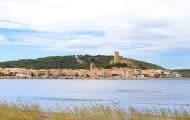 Pour la Cour des comptes, la région Occitanie doit mieux promouvoir le tourisme en Languedoc-Roussillon